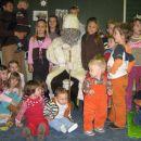 Koliko otrok, pa dedek Mraz , . . . me najdeš? :)