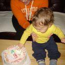 Uuaaa - dobra tortica!! :)