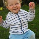 Jupi - Kinder jajček :)