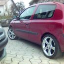 Clio 1.