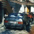Nekdanja AR 75