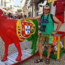 Portugalska 2016