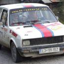 30. HELLA Rally 2007