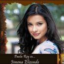 Paola Andrea Rey - Juliana Soler / Maritza Fe