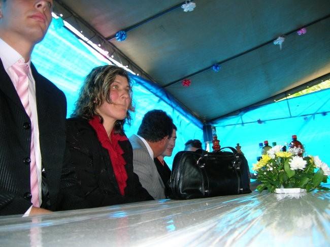 Bosna 2007 1.del  :D - foto povečava