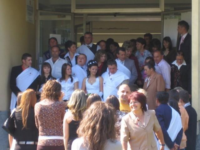 Bosna 2007 1.del  :D - foto
