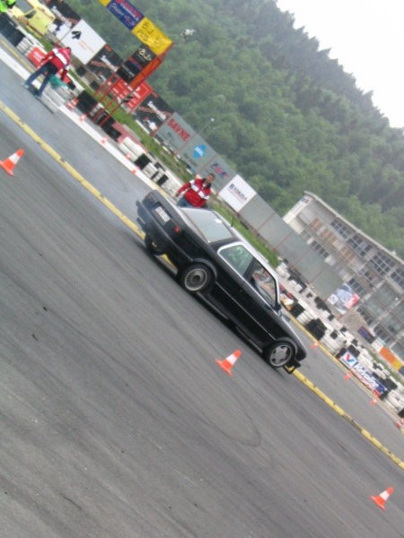 2.am drift challeng - foto