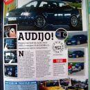 GTT avtomobili