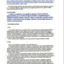 uredba o dimnikarskih storitvah