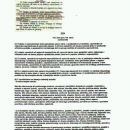 ZEN-akon o evidentiranju stanovanj/točkovanje KZ-kazenski zakon