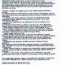 SPL mnenje 9.11.2006/g.Ivan Pere