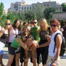 4egc Spain 2006