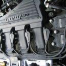Fiat Bravo 1.6 16V