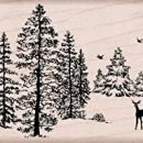 hero arts - winter scene   -   9€   +  poštnina