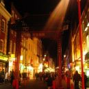 london okt-nov 2006