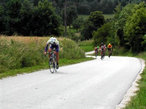 01 maraton Ajda 2006 - foto