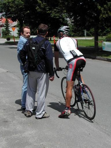 01 maraton Ajda 2006 - foto povečava