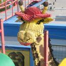 Legoland 2011