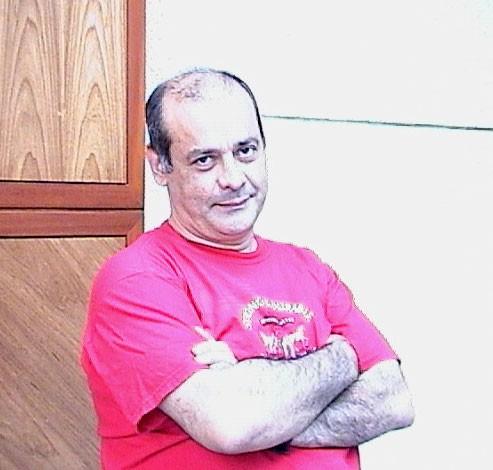 Eric Noriega-Tirso - foto povečava