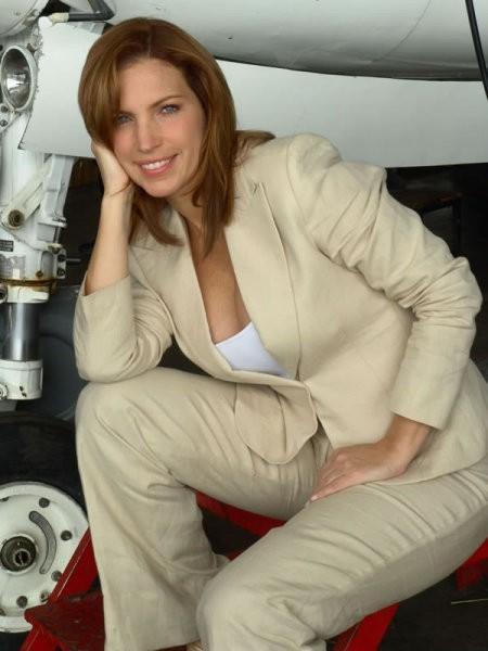 http://s3.mojalbum.com/3683853_3719376_3719389/marlene-maceda-lucia/3719389.jpg