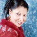 Aleska Díaz Granados-Ifigenia