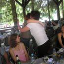 Srečanje v Posavju (17.6.2006)