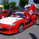 festival avtomobilizma 2006 lj. brn.