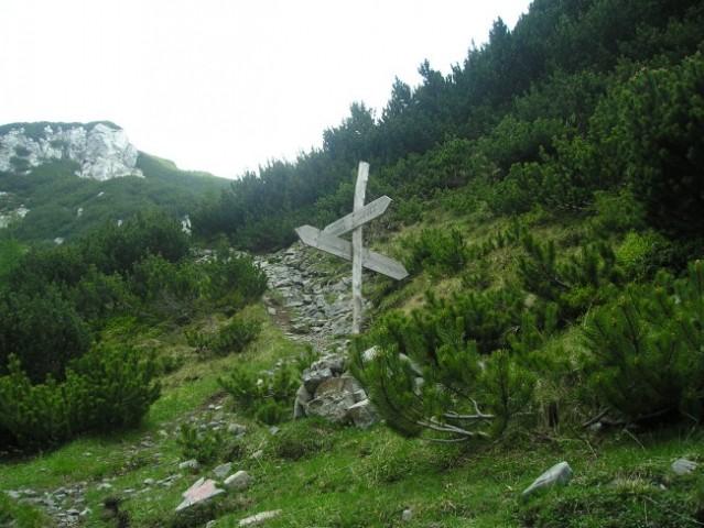 KOROŠICA 12.06.05 - foto