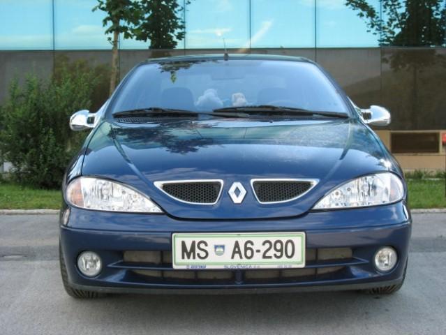 MasTTer avto - 01.07.2006 - foto