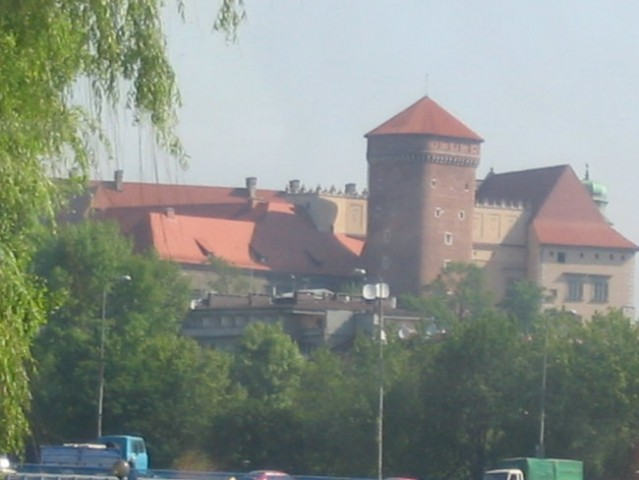 Polska - foto