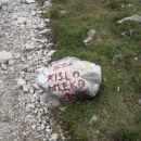 Na planino Konjščico vabi talni oglas za