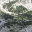 Velska dolina iz Mišelj vrha.