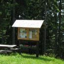 Prečenje Pohorja, junij 2007