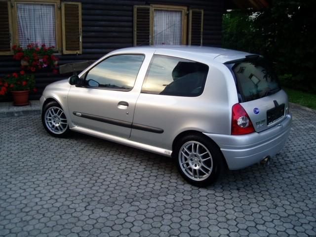 Moji avti - foto