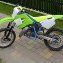 My moto:)
