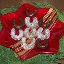 sadni rogljički  http://www.kulinarika.net/recept.asp?ID=3100