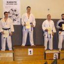 10. mednarodni turnir Ljutomer 2007
