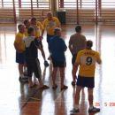 turnir veterani 26.5.2007