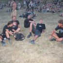Metal Camp 06