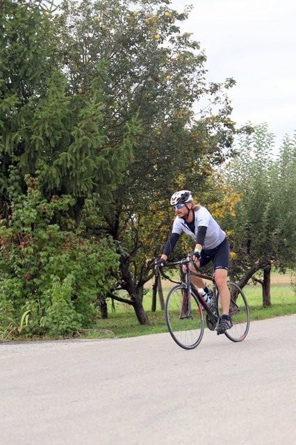 2019 0929 Biciklijada, dödolijada v Puconcih - foto