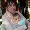 Nina in Aliče
