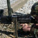 USMC M249