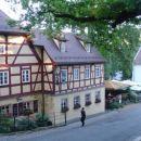 Ältestes Gasthaus<br>najstarejša gostilna