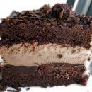 torta costeira