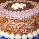 torta staša