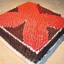 torta xpand 2