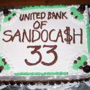 torta sandocash