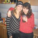 Klaudija & Elvira  (žejaaa)