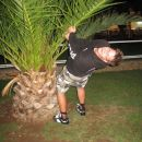 ohooo palmica se tere :P