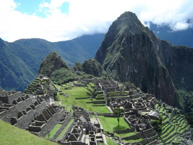 Peru 06 - foto